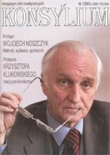 Konsylium 2004/01